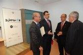El Foro de Internacionalización reunirá en Murcia a 600 empresarios en busca de oportunidades de negocio en el exterior