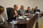 El Ayuntamiento firma un convenio para la investigación aplicada del aprovechamiento de residuos agrícolas en alimentación animal