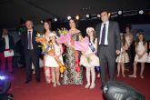 Fiestas de Mayo de Alcantarilla 2014