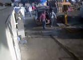 La Guardia Civil desmantela un grupo delictivo dedicado a la comisión de robos en Abanilla