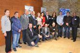 Los empresarios de San Pedro del Pinatar se unen en una única asociación