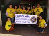 La plataforma afectados por Proclami vuelve más fuerte