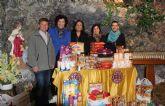 Comienza la Campaña Solidaria de Recogida de Alimentos en Semana Santa
