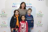 Hasta el 30 de abril los niños de Primaria pueden presentar sus trabajos al XXVII Concurso Infantil de Cuentos