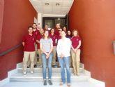 La Semana Santa llega a Camposol gracias al programa
