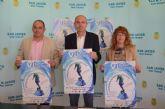 El Outlet de Santiago de la Ribera se supera en su sexta edición