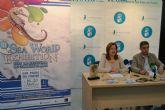 La III Sea World Exhibition aumenta las visitas guiadas y las actividades deportivas y náuticas
