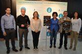 La III Feria AUTO-FAMM muestra las últimas novedades del motor en la explanada de Lo Pagán