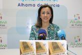 Numerosas actividades conmemoran el D�a del Libro 2014