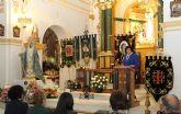Serenata a Stma. Virgen de los Dolores