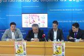 Un total de 24 locales participan en la I Ruta del Montadito 2014 de Molina de Segura, que se celebra del 16 de abril al 8 de junio