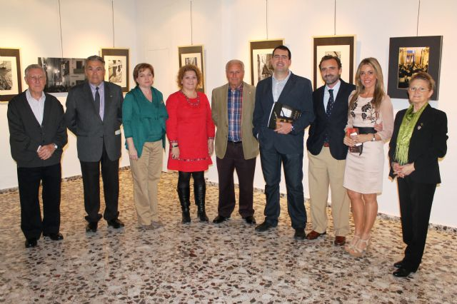 Juan Carlos Hervás fotografía