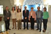 La UPCT impulsará el turismo ecológico en la Zona Este de Cartagena