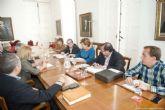 El Ayuntamiento invertirá 330.000 euros en nuevo asfalto para de 22 calles de siete barrios