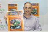 El Ayuntamiento de Alhama organiza la III Jornada de Empleo y Emprendimiento
