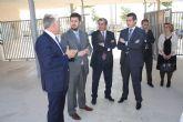 El Ayuntamiento obtiene el sello de Entidad Adherida a la Estrategia de Emprendimiento y Empleo Joven 2013-2016