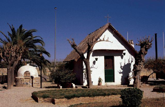 La Asociación de Amigos del Museo de la Huerta celebra el próximo domingo el Día del Museo y Premio Hurtano del Año - 2, Foto 2