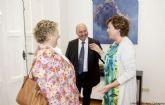 El nuevo director de la UNED afronta con optimismo su llegada a la institución