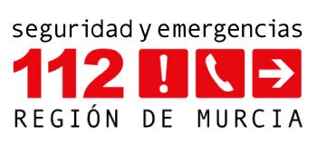 Servicios de Emergencia se trasladan a Cabezo Torres a atender a niño de 5 años atropellado - 1, Foto 1