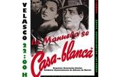 'La Manuela se casa' se reestrenará el próximo viernes 2 de mayo en Alhama