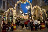 SPCT denuncia que 'hosteleros del centro a tres días de las Cruces de Mayo no han recibido autorización municipal'