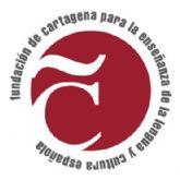 Ocho jóvenes rusos perfeccionan su inglés y español en Cartagena