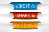 Los consejos que aumentarán tu eficacia en Redes Sociales