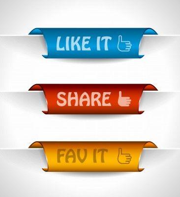 Los consejos que aumentarán tu eficacia en Redes Sociales - 1, Foto 1