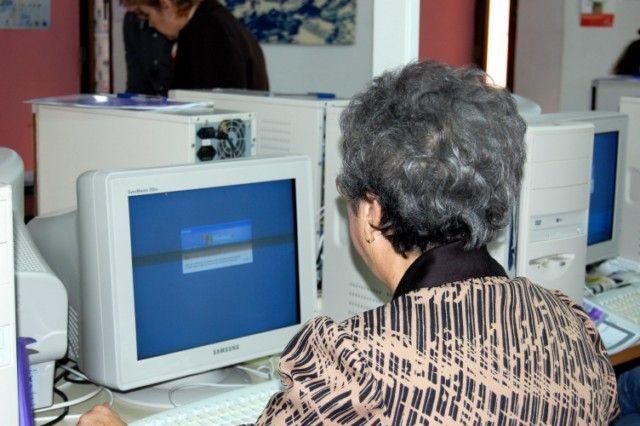 La Educación de Adultos de Alguazas oferta un nuevo curso lleno de actividades - 2, Foto 2