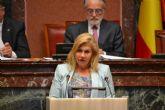 Fernández-Delgado exige que la inmigración sea una cuestión de Estado por la situación 'insostenible' en las fronteras de España e Italia