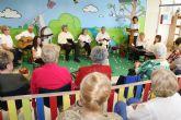 El 'Día del Libro' homenajea hoy a Antonio Machado y a Gloria Fuertes