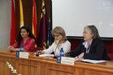 La UCAM organiza un foro de debate para promover la educación en valores y la inteligencia emocional