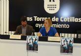 El 'Cotijazz' invita un año más a un fin de semana con la mejor música en Las Torres de Cotillas