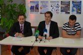 Pinatar Interactiva acerca la tecnología a través de concurso de videojuegos, robótica, y conferencias
