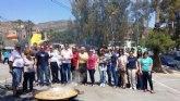 El PP de Alhama particip� en el tradicional concurso de arroces de los Mayos