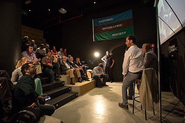 FOTOGENIO se traslada a Madrid para presentar una edición cargada de talento - 2, Foto 2