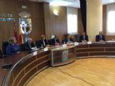 La Concejalía de Política Social de Los Alcázares organiza junto al IMAS la I Jornada 'El Estado de Bienestar: viabilidad'