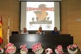Mazarr�n acoge este domingo 11 de mayo el IX D�a Regional del Senderista