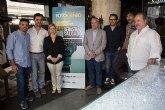 FOTOGENIO se traslada a Madrid para presentar una edici�n cargada de talento