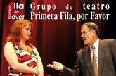 """Mañana viernes 9 de mayo el teatro del centro sociocultural La C�rcel acoger� la obra de teatro """"Y al final lo consigui�…"""""""