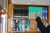 La Biblioteca continuar� con el programa Intercambia tu libro