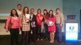 D'Genes y AELIP participan en la Asamblea General de Erurordis en Berl�n