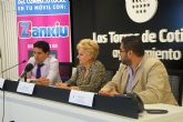 Las Torres de Cotillas elegirá el cartel de sus Fiestas Patronales a través de un concurso