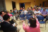 Se iniciará el procedimiento de licitación del servicio de cafetería del Centro Social de Lébor