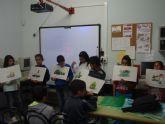 Formación medioambiental en los colegios