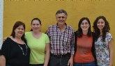 Alumnos del IES Prado Mayor realizan sus prácticas de empresa en Alemania, Italia y Francia