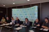 San Javier acogerá cuatro cursos de verano de la Universidad del Mar con temáticas como deporte, patrimonio y educación