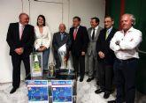 Presentada la próxima edición de la regata Cartagena-Portmán