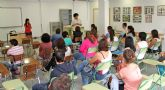 Se amplía la oferta formativa de la extensión de la Escuela Oficial de Idiomas en Puerto Lumbreras para el próximo curso 2014/2015