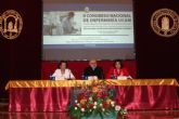 II Congreso Nacional de Enfermería UCAM